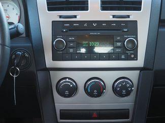 2009 Dodge Avenger SE Englewood, CO 12