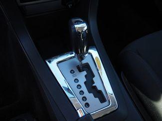 2009 Dodge Avenger SE Englewood, CO 14