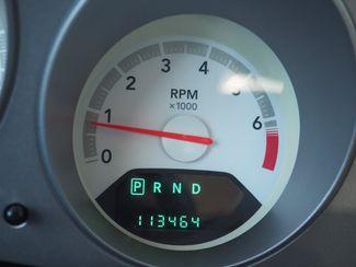 2009 Dodge Avenger SE Englewood, CO 15
