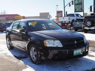 2009 Dodge Avenger SE Englewood, CO 2