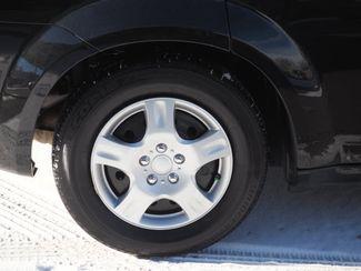 2009 Dodge Avenger SE Englewood, CO 4