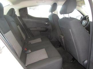 2009 Dodge Avenger SE Gardena, California 12