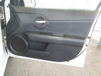 2009 Dodge Avenger SE Gardena, California 13