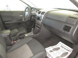 2009 Dodge Avenger SE Gardena, California 8