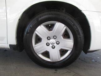 2009 Dodge Avenger SE Gardena, California 14