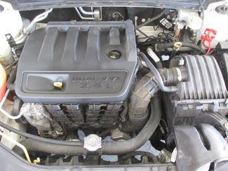 2009 Dodge Avenger SE Gardena, California 15