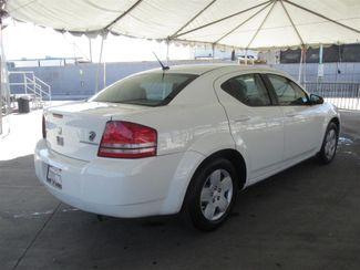 2009 Dodge Avenger SE Gardena, California 2