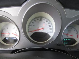 2009 Dodge Avenger SE Gardena, California 5