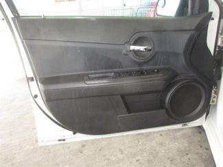 2009 Dodge Avenger SE Gardena, California 9
