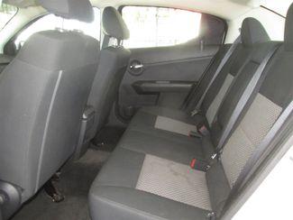 2009 Dodge Avenger SE Gardena, California 10