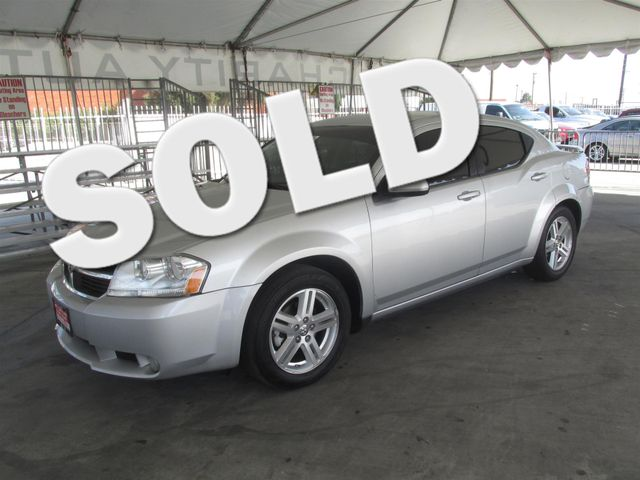 2009 Dodge Avenger RT Please call or e-mail to check availability All of our vehicles are avai