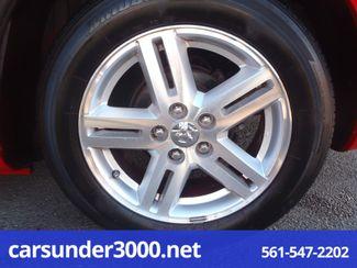 2009 Dodge Avenger R/T Lake Worth , Florida 5