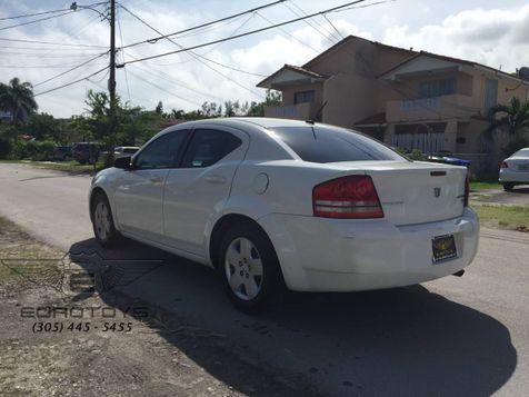 2009 Dodge Avenger SXT | Miami, FL | EuroToys in Miami, FL