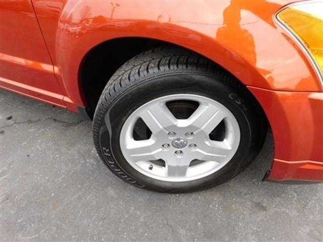 2009 Dodge Caliber SXT Ephrata, PA 1