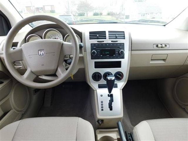 2009 Dodge Caliber SXT Ephrata, PA 11