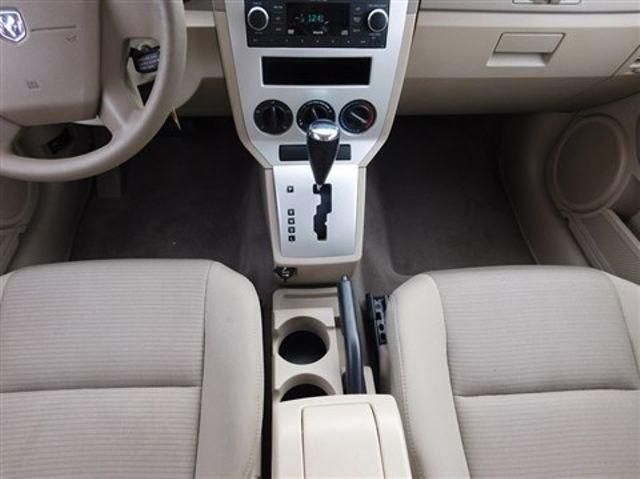 2009 Dodge Caliber SXT Ephrata, PA 13