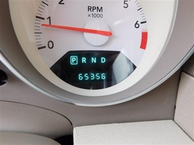 2009 Dodge Caliber SXT Ephrata, PA 15