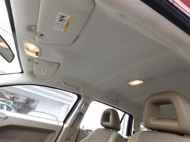 2009 Dodge Caliber SXT Ephrata, PA 16