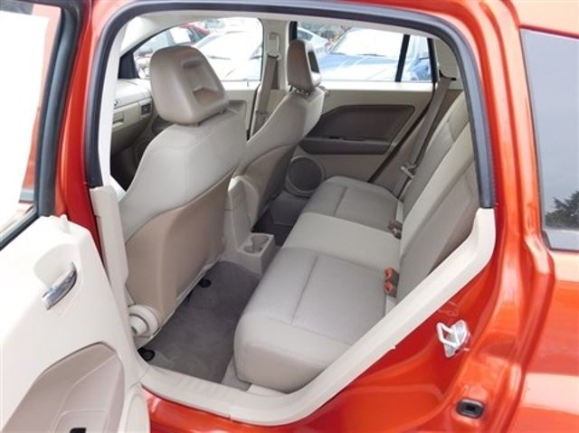 2009 Dodge Caliber SXT Ephrata, PA 17