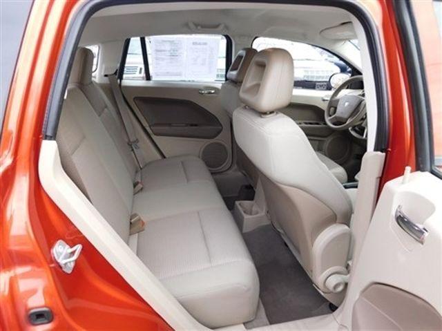 2009 Dodge Caliber SXT Ephrata, PA 19
