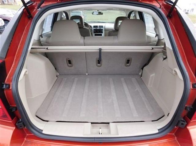 2009 Dodge Caliber SXT Ephrata, PA 21
