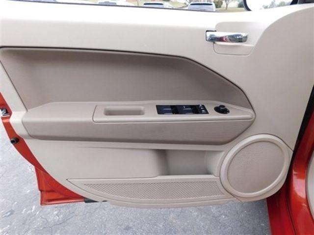 2009 Dodge Caliber SXT Ephrata, PA 22