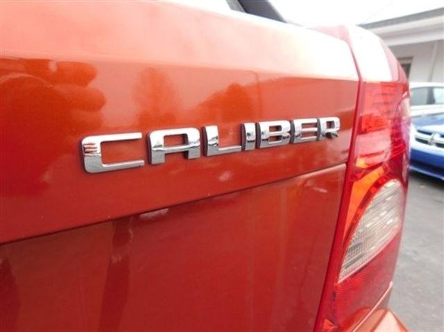 2009 Dodge Caliber SXT Ephrata, PA 25
