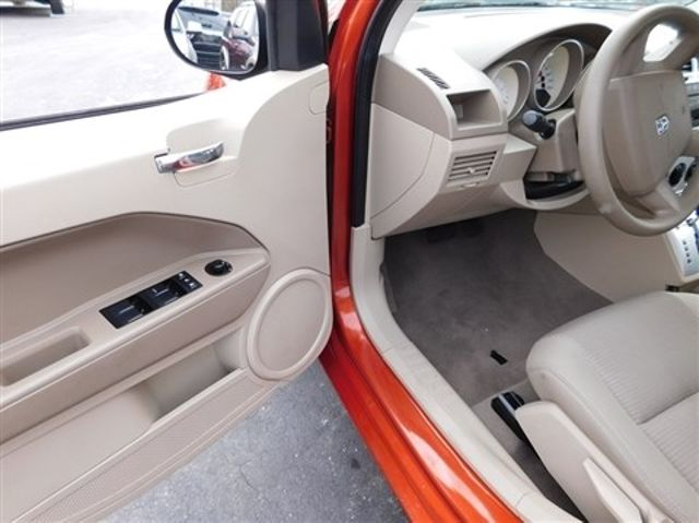 2009 Dodge Caliber SXT Ephrata, PA 9