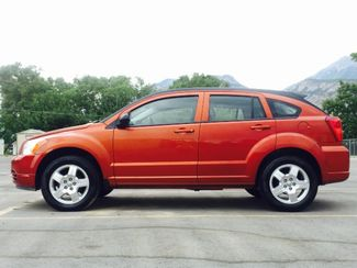 2009 Dodge Caliber SXT LINDON, UT 1