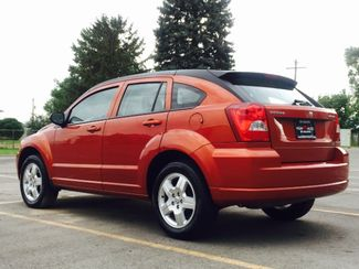 2009 Dodge Caliber SXT LINDON, UT 2