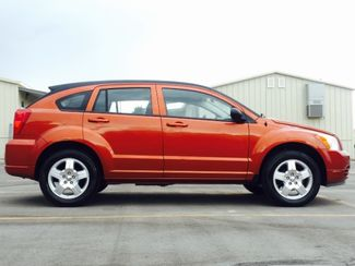2009 Dodge Caliber SXT LINDON, UT 5