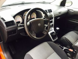 2009 Dodge Caliber SXT LINDON, UT 7