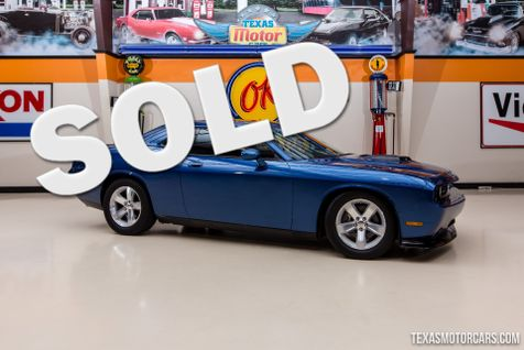 2009 Dodge Challenger R/T in Addison