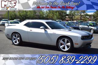 2009 Dodge Challenger SRT8 | Albuquerque, New Mexico | M & F Auto Sales-[ 2 ]