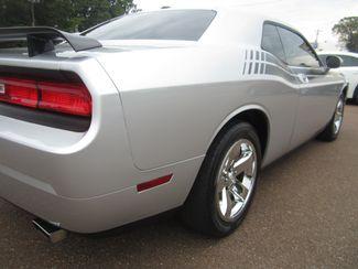 2009 Dodge Challenger SE Batesville, Mississippi 13