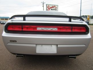 2009 Dodge Challenger SE Batesville, Mississippi 11