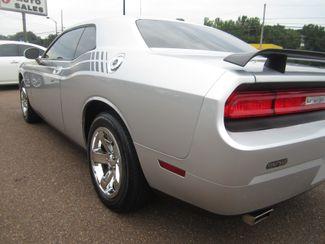 2009 Dodge Challenger SE Batesville, Mississippi 12