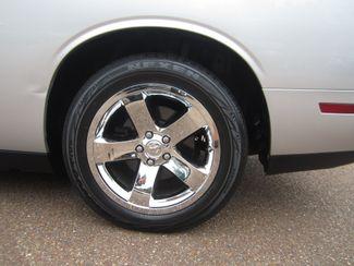 2009 Dodge Challenger SE Batesville, Mississippi 14
