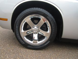 2009 Dodge Challenger SE Batesville, Mississippi 15