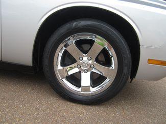 2009 Dodge Challenger SE Batesville, Mississippi 16