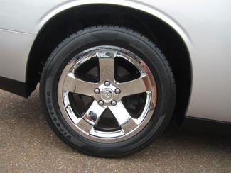 2009 Dodge Challenger SE Batesville, Mississippi 17