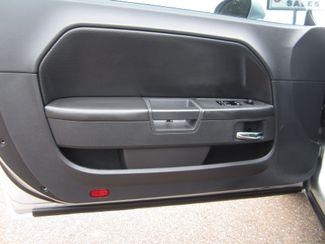 2009 Dodge Challenger SE Batesville, Mississippi 18