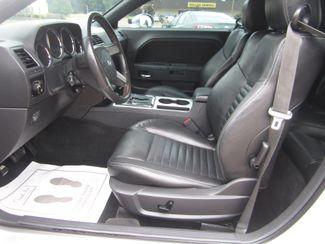 2009 Dodge Challenger SE Batesville, Mississippi 19