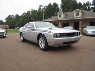 2009 Dodge Challenger SE Batesville, Mississippi 3