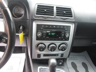 2009 Dodge Challenger SE Batesville, Mississippi 22