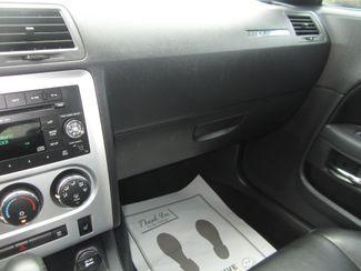 2009 Dodge Challenger SE Batesville, Mississippi 23