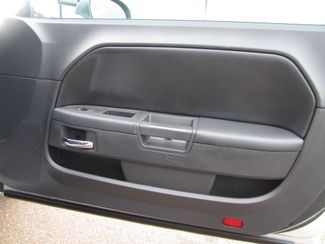 2009 Dodge Challenger SE Batesville, Mississippi 25