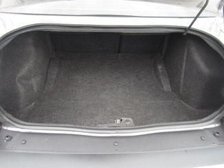 2009 Dodge Challenger SE Batesville, Mississippi 28