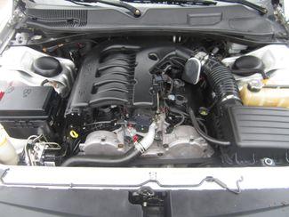 2009 Dodge Challenger SE Batesville, Mississippi 29