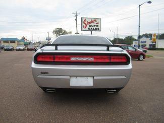 2009 Dodge Challenger SE Batesville, Mississippi 5